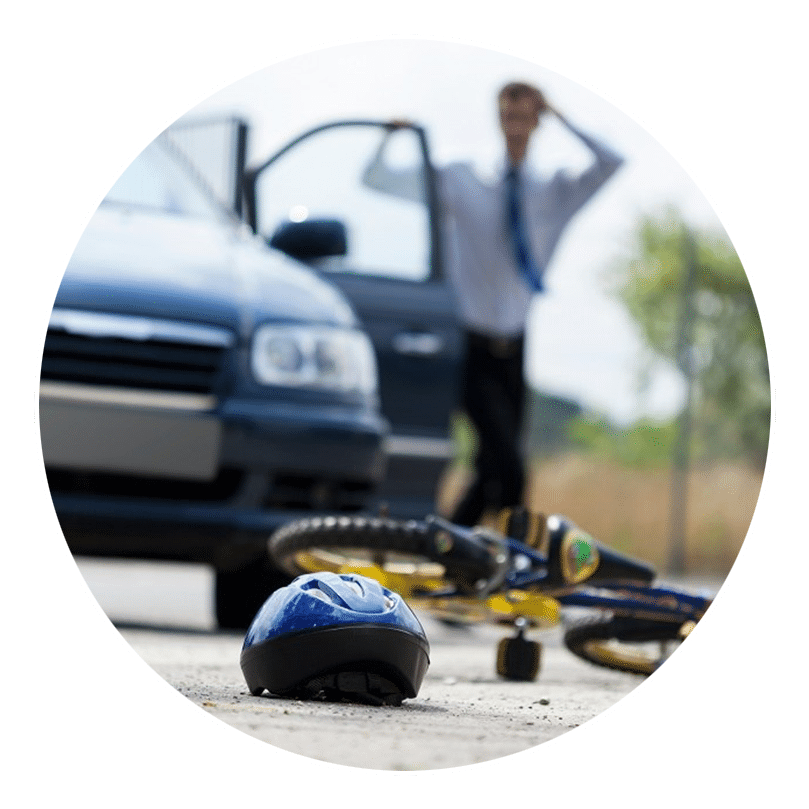 Vehicular Homicide or Manslaughter in New Jersey
