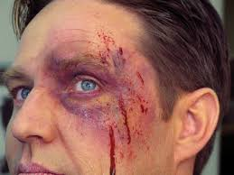 Aggravated assault lawyer in nj